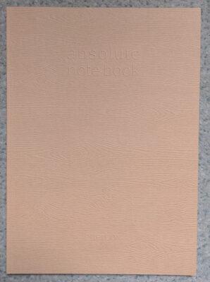 absolute notebook - Produit