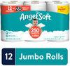 Jumbo rolls - Product