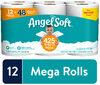 12 Mega Rolls - Product