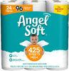 mega rolls toilet paper - Product