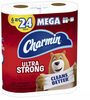 Ultra strong - Product
