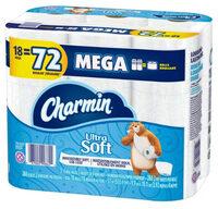Ultra soft - Product - en
