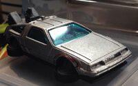 Hotwheels mini voitures - Product - fr