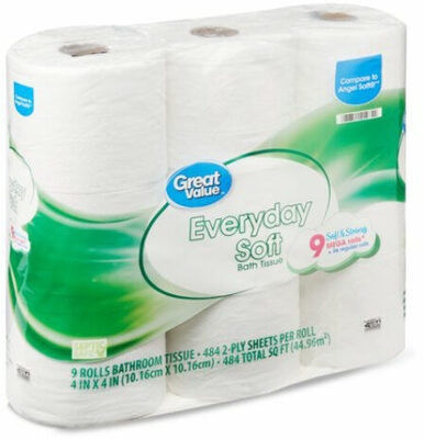 Everyday soft - Product - en