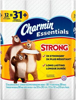 essentials - giant rolls - Product - en