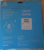 Réservoir souple 2L - Product - en