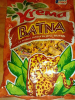 krema batna - Product