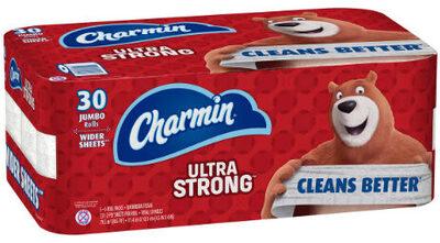 Ultra strong - jumbo strong - Product - en