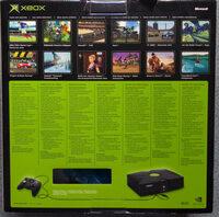 Xbox - Product - en