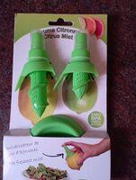 citrus mist - Product - xx