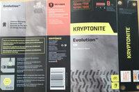 Evolution Series 4 1090 - Product - de