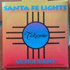 Santa Fe Lights Ultra Light - Produit