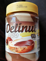 delinut duo - Product