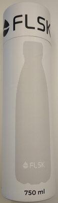 Flsk 750ml, white - Product - de
