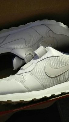 Nike md runner 2 - Product