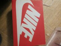 Chaussure NIKE !! - Product - fr