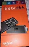 Amazon fire tv stick - Product
