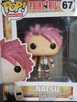 Natsu - Product - fr