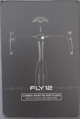 Fly12 CE - Product - en