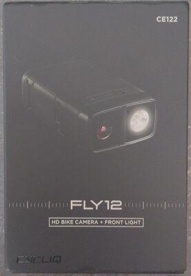 Fly12 CE - Produit - fr