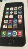 Iphone 5s 16GB - Produit
