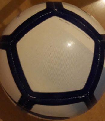 Ballon de foot - Product