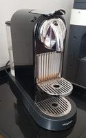 Nespresso Magimix - Product