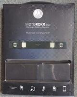 Motorokr EQ3 - Product - en
