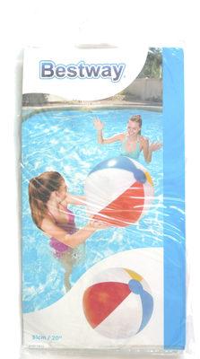 Пляжный мяч [#31021] - Product