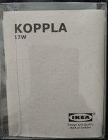 Koppla - Produit