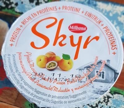 Skyr - Product