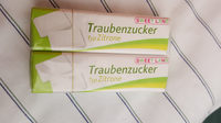 Traubenzucker - Product