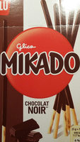 mikado - Product