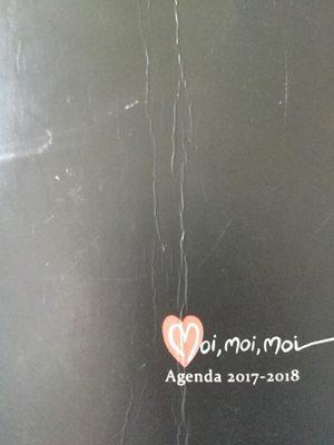 Agenda - Product