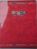 48 pages - Produit - fr