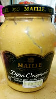 dijon original - Product
