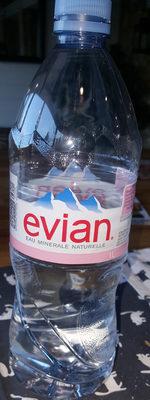 eau minerale - Product - fr