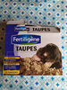 Fertligène taupes - Product