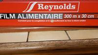 reynold - Produit