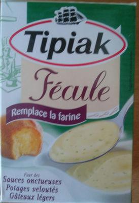 fecule de pomme de terre - Product