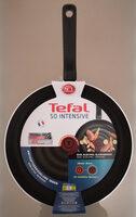 Tefal So Intensive 32 cm Pfanne - Product - de