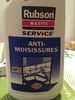 Anti-moisissure - Product