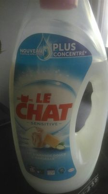 Le CHAT - Product