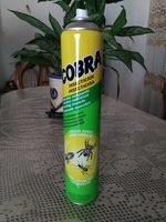 Cobra - Product