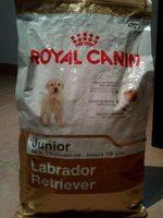 Royal Canin Labrador Junior 1kg - Product