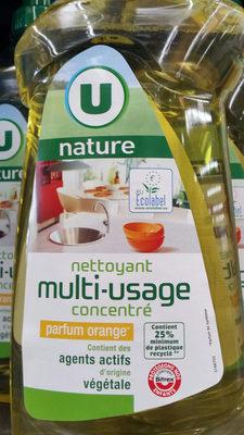 multimédia usage concentré - Product