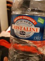 cristalline 150 c - Product