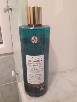 Aqua magnifica - Product - fr