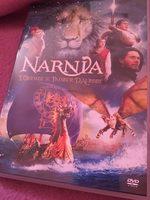 Le monde de Narnia - Product