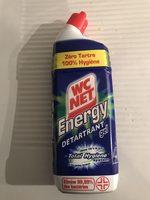Energy - Product - fr
